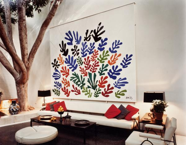 1-matisse-ceramic-in-brody_s-courtyard